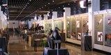中国马文化博物馆